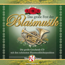 gratis-CD_pappschuberblasmusik_aug10.indd