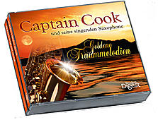 Captain_Cook