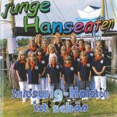JH_Schleswig