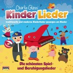 Kinderlieder_Spiel