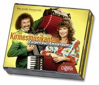 Kirmesmusikanten