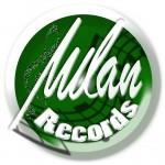 Logo_JM_MelanRecords300